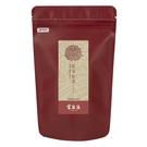 富生生|日月潭紅玉紅茶|自然農法|三角立體包15入
