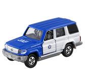 TOMICA 小車 44 豐田 TOYOTA JAF道路服務車 TOYeGO 玩具e哥