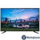《送安裝&樂活按摩器》Westinghouse美國西屋 55吋DET-55A10K 4K UHD液晶電視 附視訊盒