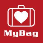 MyBag得意時袋