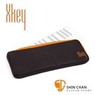 Xkey midi 25鍵 原廠鍵盤袋 Xkey25專用