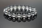 白水晶 10MM 有聚焦、集中、擴大記憶...