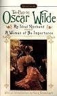 二手書《Two Plays by Oscar Wilde: An Ideal Husband and a Woman of No Importance》 R2Y ISBN:0451526635