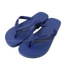 [1111 活動](B3) IPANEMA 女鞋 時尚拖鞋 夾腳拖鞋 天然 環保 巴西原裝 IP0532021307深藍 [陽光樂活]