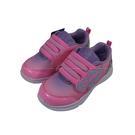 (C4) SKECHERS 女童鞋 COMFY FLEX 2.0 系列302712NPKLV 粉 [陽光樂活]