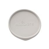 Miniware 麥片碗矽膠保鮮蓋