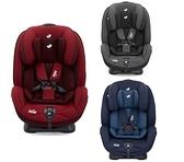 Joie stages 0-7歲成長型安全座椅(JBD82200R紅/JBD82200N藍/JBD82200D黑) 5980元