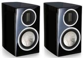 《名展影音》英國 MONITOR AUDIO GOLD GX 50 書架型喇叭