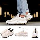 921733007 Phantom 經典鞋款 球鞋穿搭推薦 基本款 網美必備