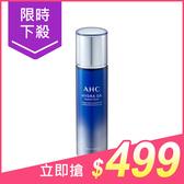 韓國 AHC G6玻尿酸超越水(化妝水)130ml【小三美日】A.H.C $550