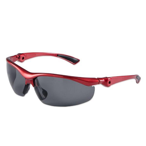 UV100 防曬 抗UV Polarized太陽眼鏡-輕盈率性