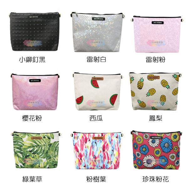 ☆小時候創意屋☆新銳泰國設計 曼谷包 BKK包 BKK Original 包 側背包/手機包/收納包/化妝包/零錢包