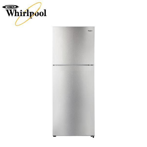 【Whirlpool惠而浦】335公升上下雙門冰箱WIT2355G