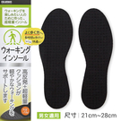 BONJOUR日本COLUMBUS高反發超輕量抗菌鞋墊J.【ZS183-155】I.