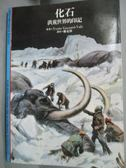 【書寶二手書T8/科學_IKF】化石-洪荒世界的印記_鄭克魯, Yette Gayra