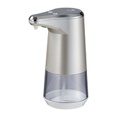 ELPA 泡沫自動給皂洗手機-電池式