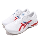 Asics 慢跑鞋 Gel-Kayano...