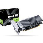 Inno3D 映眾 GT1030 2GB GDDR5 顯示卡 (N1030-1SDV-E5BL)