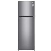 LG 253公升雙門-星辰銀冰箱GN-L307SV