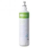 3M 簡易型全面級淨水器 DS02-D 濾心