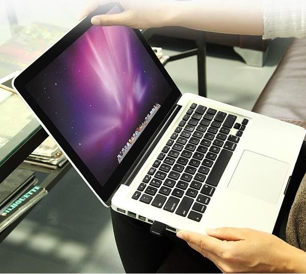 WiFi 接收器TP-LINK無線網卡免驅動微型迷你小巧台式機筆記本電腦USBwifi接收髮射器DF全館 萌萌
