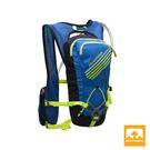 nathan 戰鬥水袋背包5034NEBY /城市綠洲(腰臀包.腰包.隨身包.三鐵腰帶)