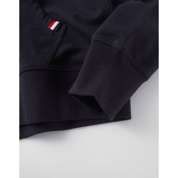 CACO-AR織帶連帽外套(兩色)-男【SAR013】