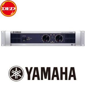 山葉 YAMAHA P7000S 專業功率擴大機 公貨 (P7000)