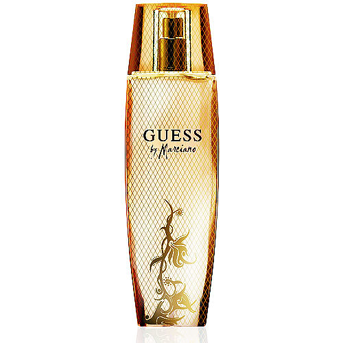 Guess By Marciano Eau de Parfum Spray 瑪希亞諾女性淡香精 50ml
