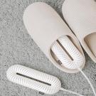 烘鞋機現貨直銷鞋子烘乾器家用除臭殺菌成人兒童定時乾鞋冬季哄暖烘鞋機 【快速出貨】