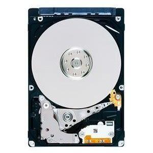 【新風尚潮流】 TOSHIBA 500G 500GB 2.5吋 NB筆電用 9.5mm 硬碟 MQ01ABD050V