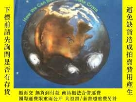 二手書博民逛書店AL罕見GORE OUR CHOICE How We Solve