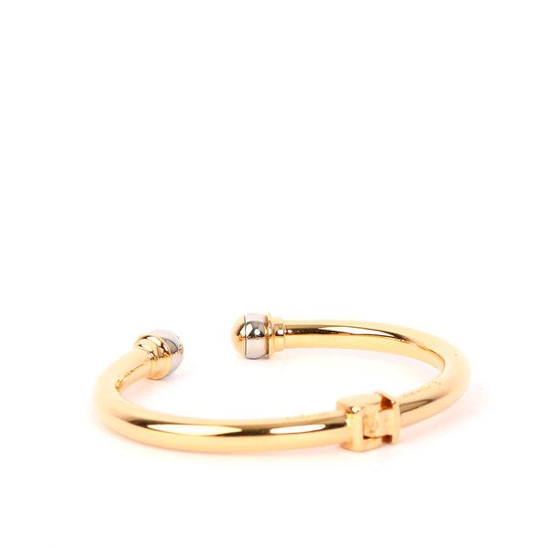 【VITA FEDE】玫瑰金手環SS99000004