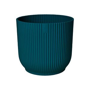 vibes fold 圓盆 16cm 湛藍色