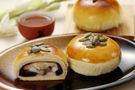 【金蕎蛋糕】A 黃金帝王酥6入/盒 B 黃金帝王酥3入+鴛鴦酥3入/盒-十大伴手禮-禮盒免運