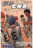 影子籃球員24