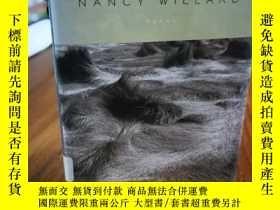 二手書博民逛書店In罕見the Salt MarshY12800 Nancy W
