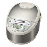 TIGER虎牌6人份tacook微電腦多功能炊飯電子鍋 JAX-G10R