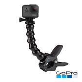 GoPro-鯊魚軟管夾 (ACMPM-001)