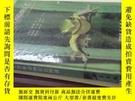 全新書博民逛書店江西陽際峯陸生脊椎動物彩色圖譜Y213283 王英永 著 科學出