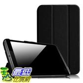 平板保護套 Fintie NVIDIA SHIELD K1 8.0吋 Tablet SlimShell Slim Lightweight Stand Cover B00MN98ATE