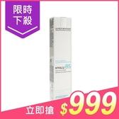 LA ROCHE-POSAY 理膚寶水 B5彈潤修復凝乳(40ml)【小三美日】原價$1180