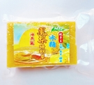 【茂格生機】鳳梨海燕窩/280G
