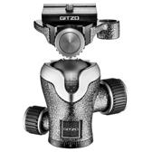 ◎相機專家◎ Gitzo GH1382TQD Traveler 1號 鋁合金中心球型雲台 正成公司貨
