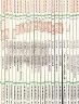 二手書R2YB 85~92年 NO.151~237《中華水電冷凍空調 共26本