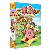 【限量特價】星之卡比 DVD [國/日語發音] ( Kirby )