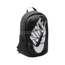 Nike 後背包 Hayward 2.0 Backpack 黑 白 男女款 運動休閒 【PUMP306】 BA5883-013