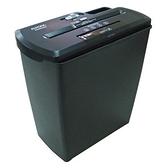 ◤全新品 含稅 免運費◢ AURORA 震旦 A4直條式多功能碎紙機(AS860SD)【可碎信用卡、CD】