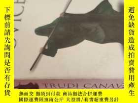 二手書博民逛書店【英文原版】The罕見Novice ( 如圖)Y25633 Trudi Canavan Orbit 出版20