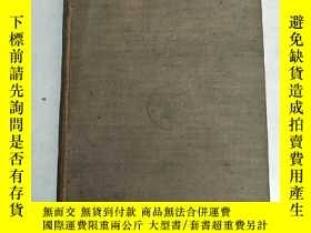 二手書博民逛書店MATHEMATICAL罕見TABLES AND OTHER A